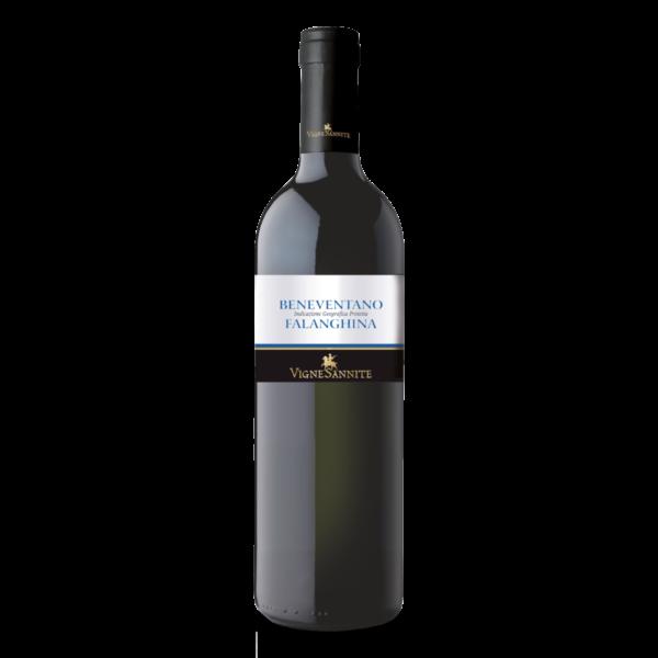 bottiglie2017-10