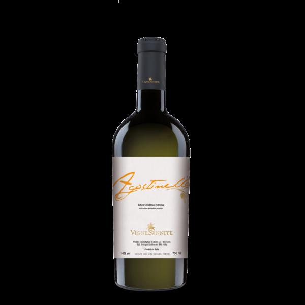 bottiglie2017-16