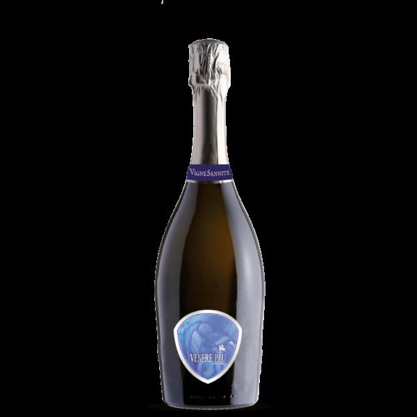 bottiglie2017-18