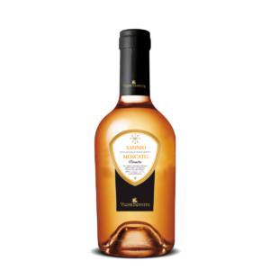 bottiglie2017-19