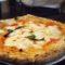 I nostri vini incontrano la pizza senza glutine di Sorbillo