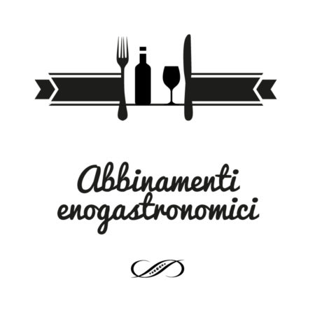 Tutto il piacere dei nostri vini con i piatti della cucina italiana