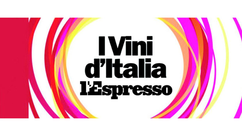 I vini d'Italia de l'Espresso premiano Vigne Sannite