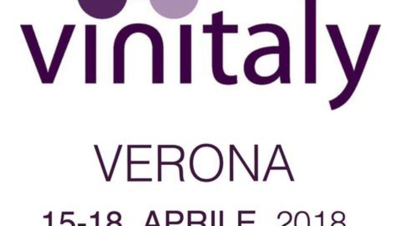 Vigne Sannite al Vinitaly 2018